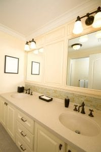 Bathroom Refinishing Can Easily Increase Your Home's Value With Potential Buyers